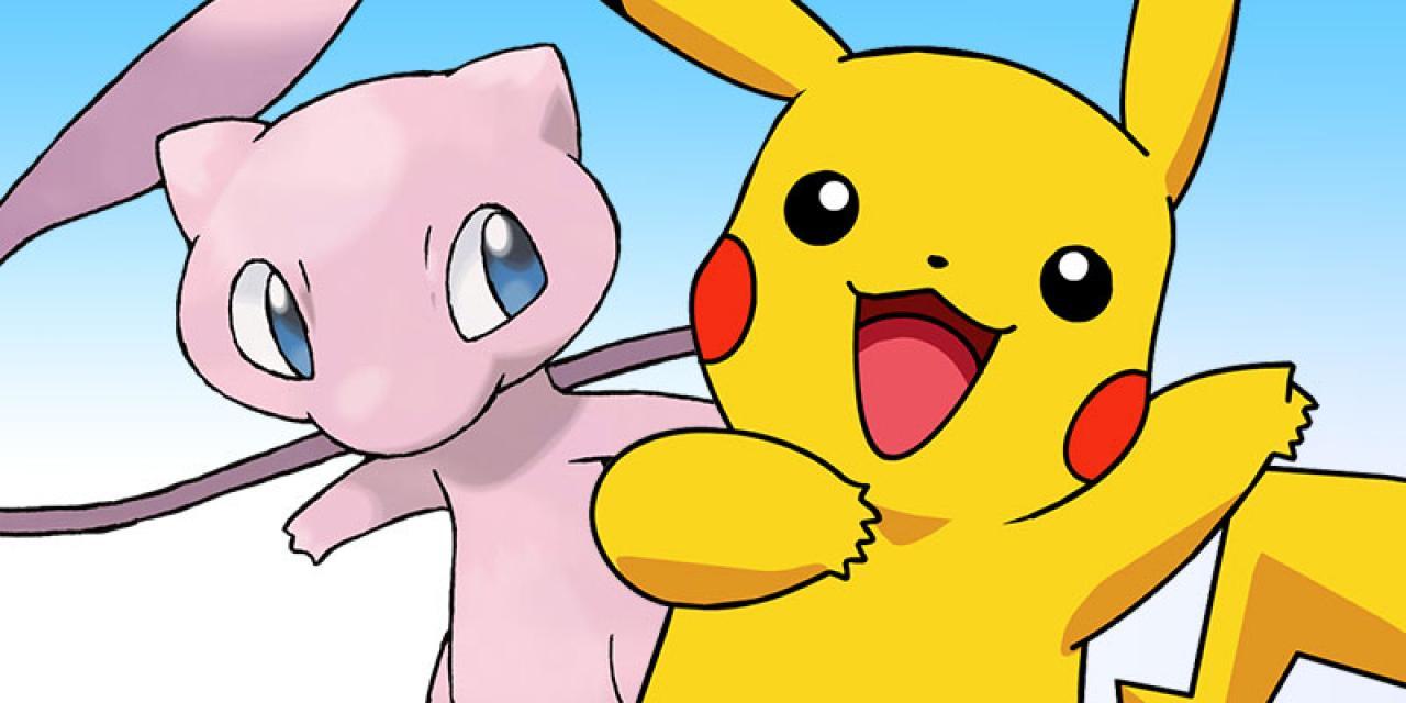 pokemon lets go pikachu spielstand löschen