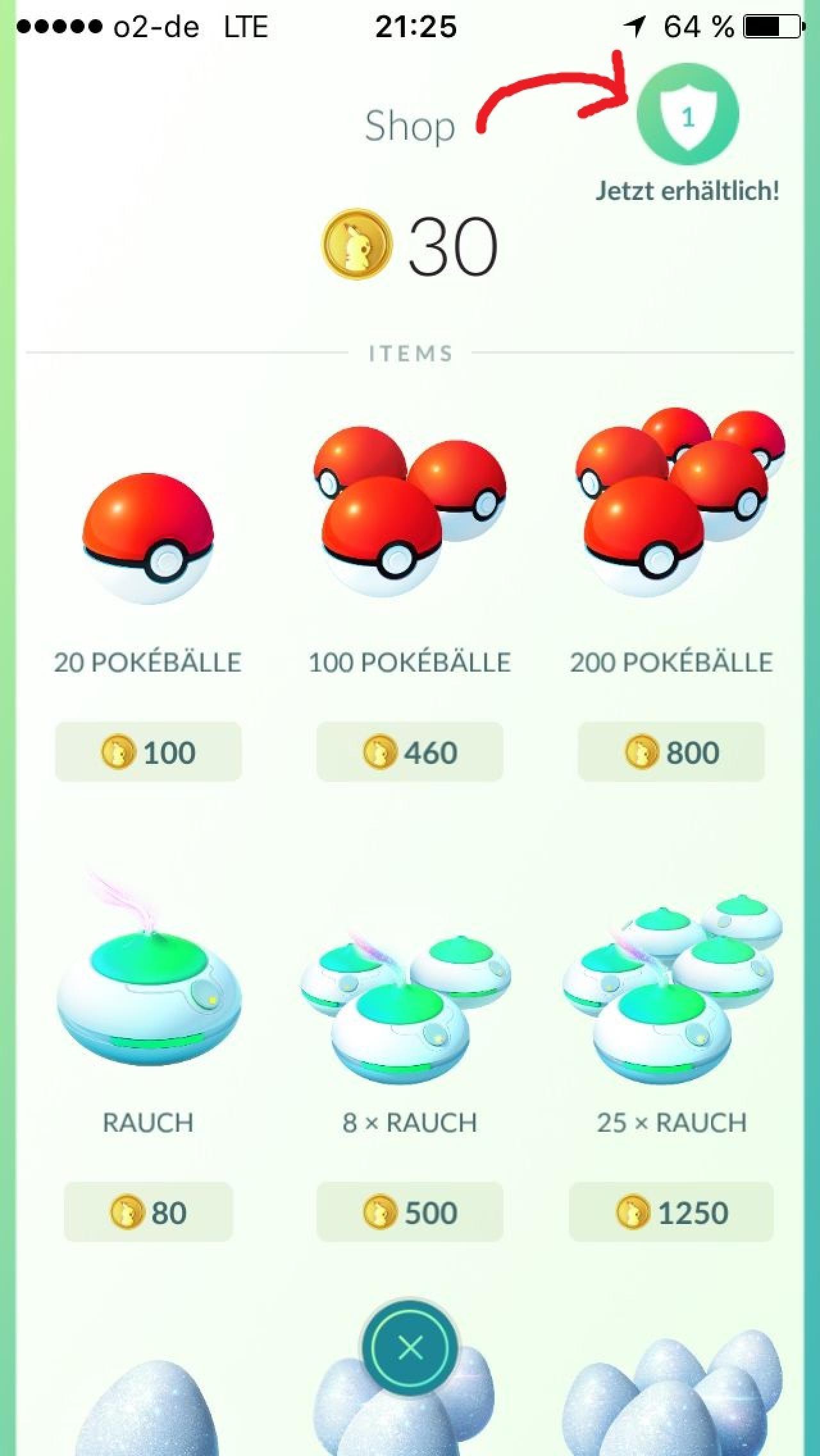 effektiv gegen wasser pokemon