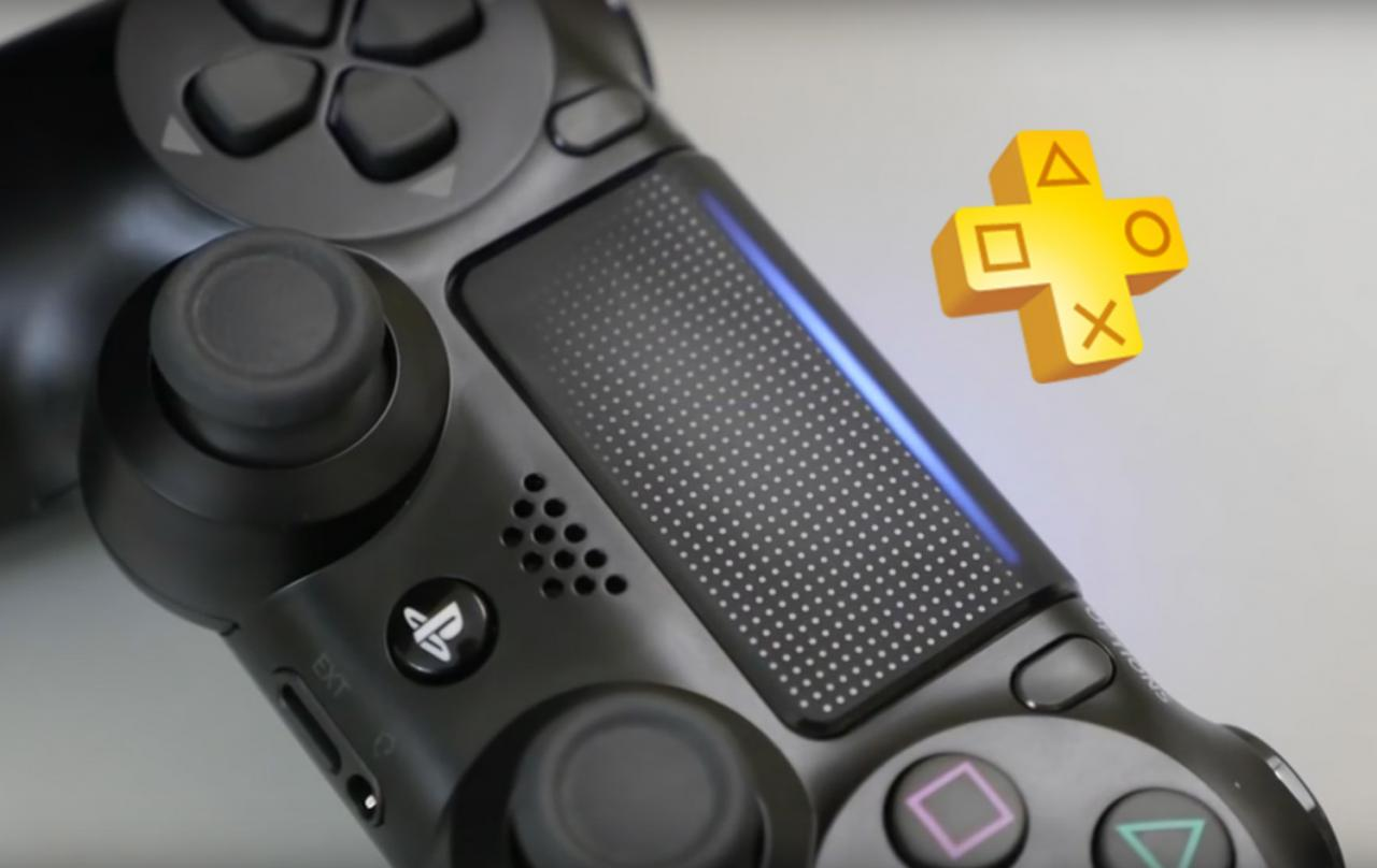 playstation plus spiele februar 2020