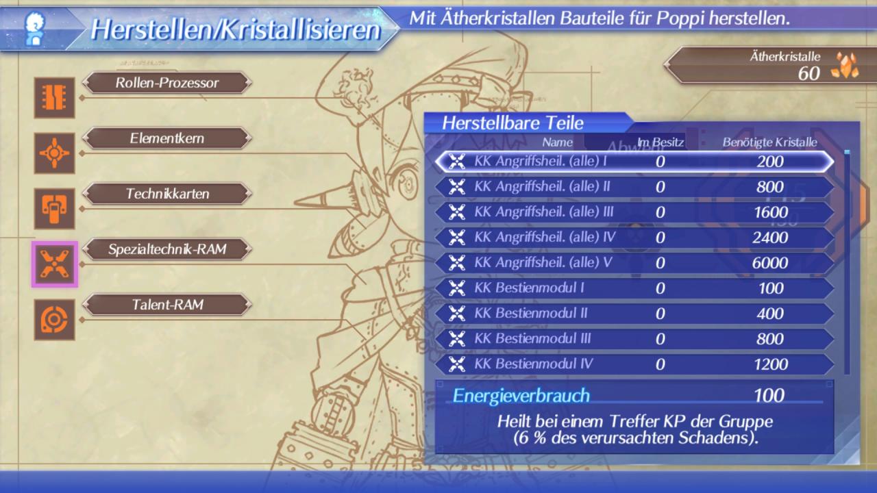 cf131f92ff9c40 Xenoblade Chronicles 2: Einsteiger-Guide mit Tipps