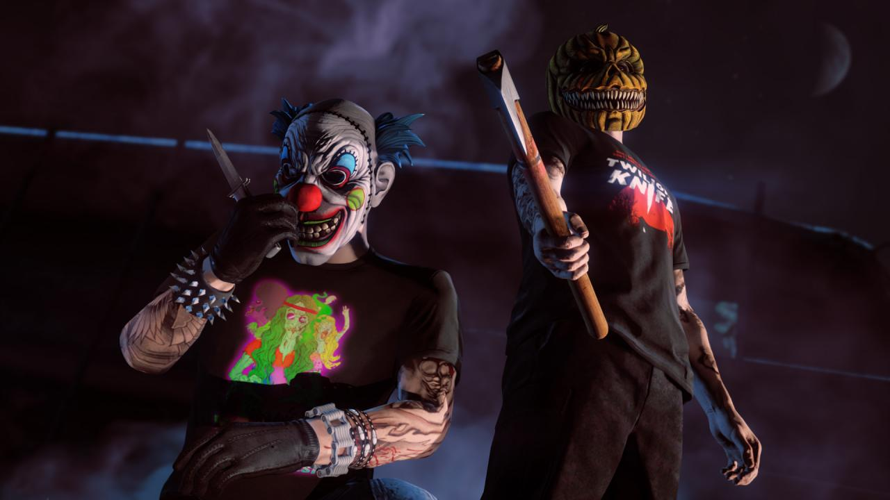 gta 5 online: halloween-update mit geschenken, peyote