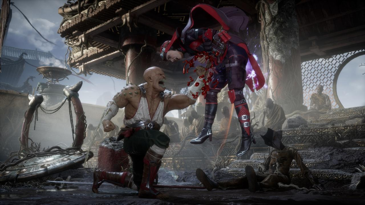 http://www.pcgames.de/screenshots/1280x/2019/02/mortalkombat11_01-pc-games.jpg