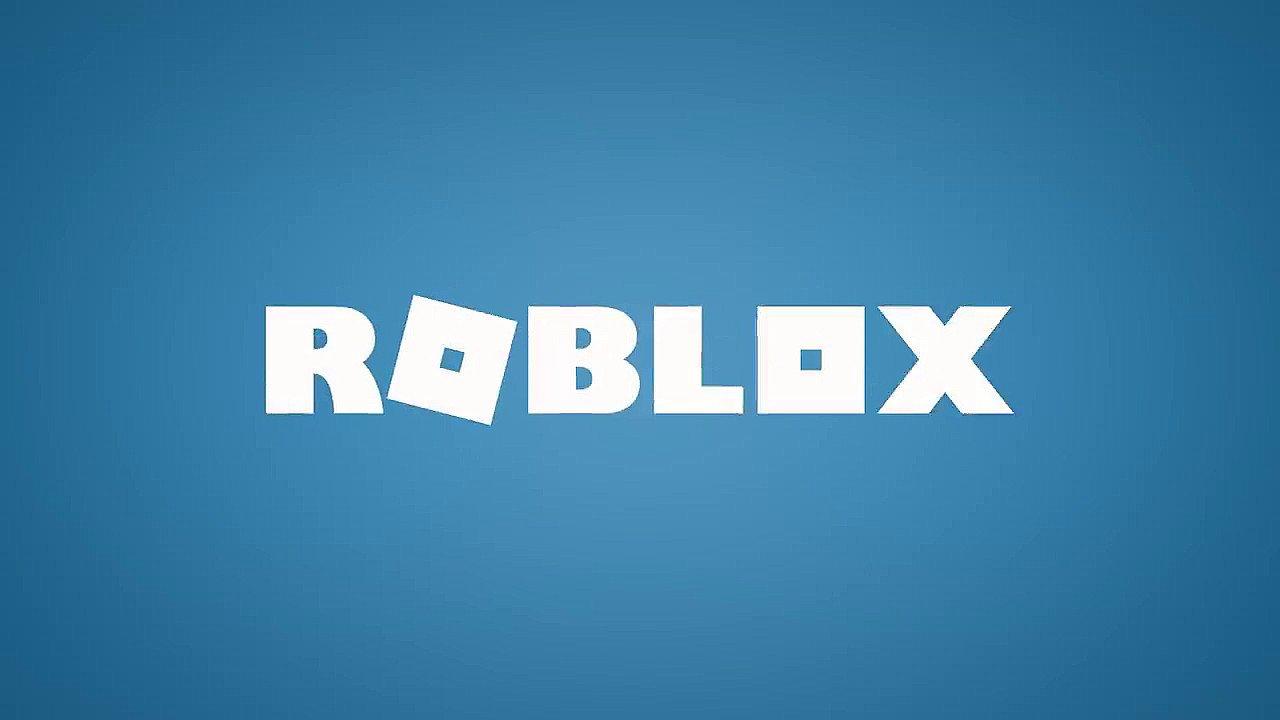 Roblox Auf Ps4 Spielen Roblox Neue Entwickler Tools Und Digitaler Marktplatz Angekundigt