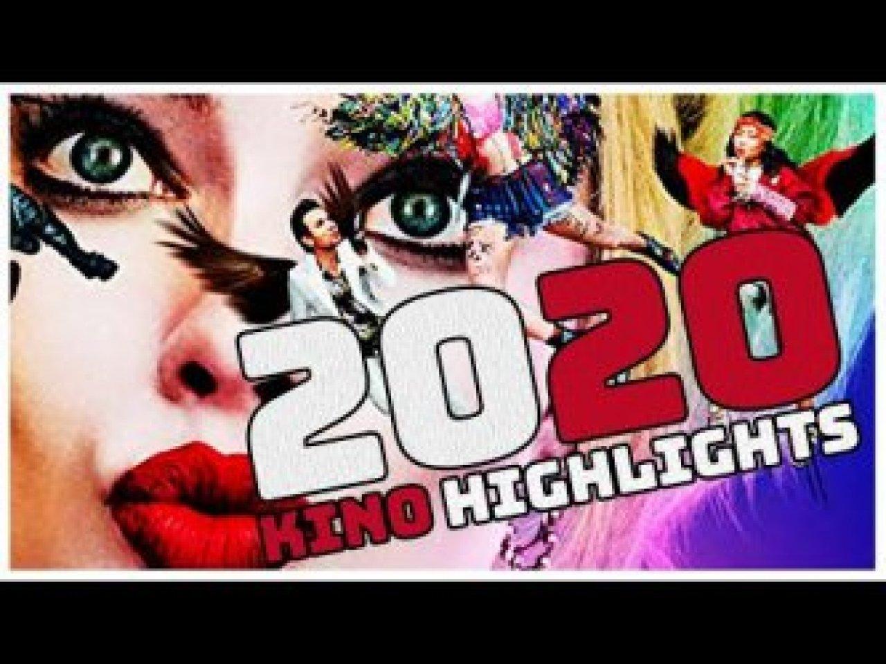 Kinofilme juli 2020