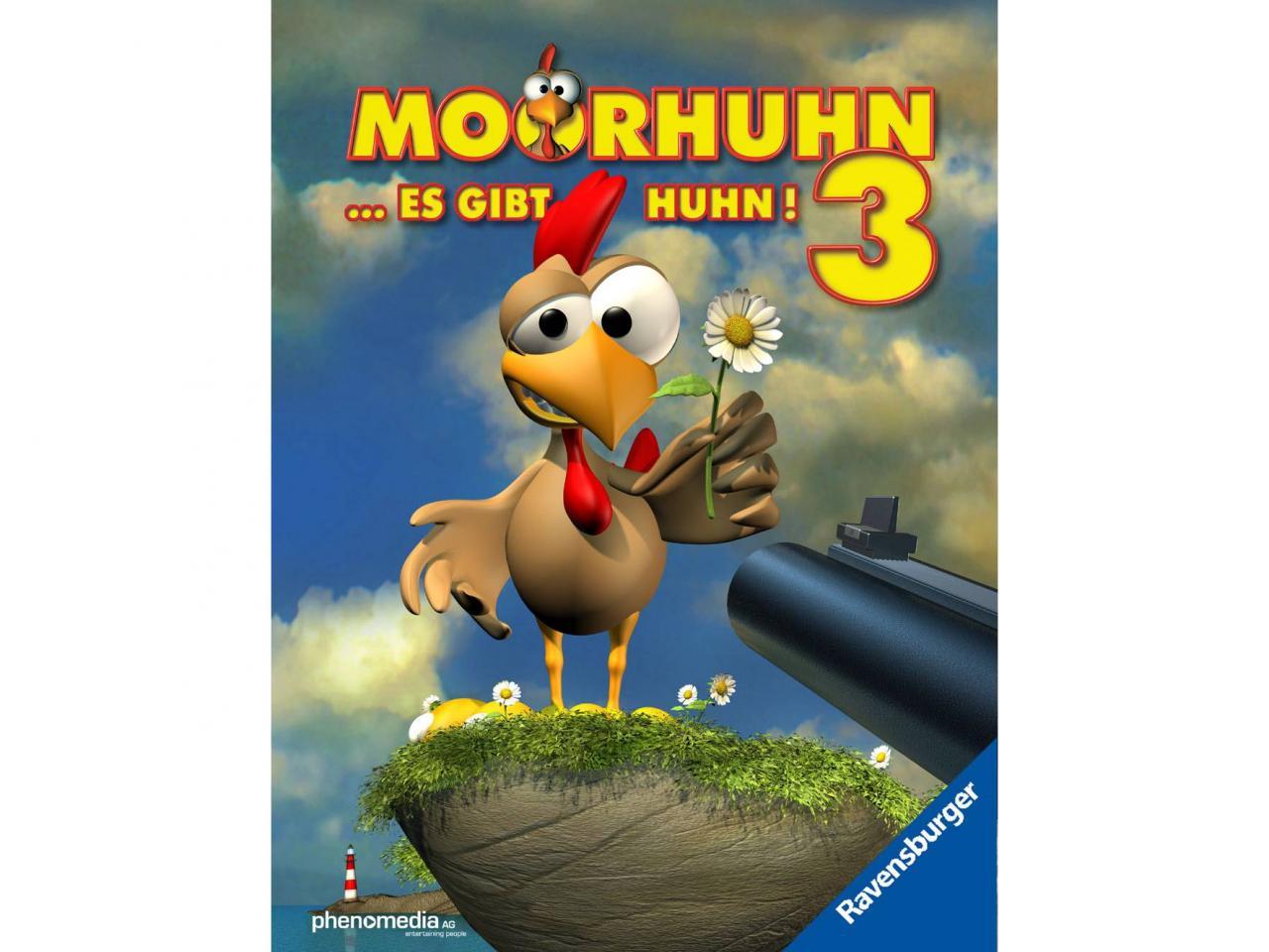 moorhuhn online free