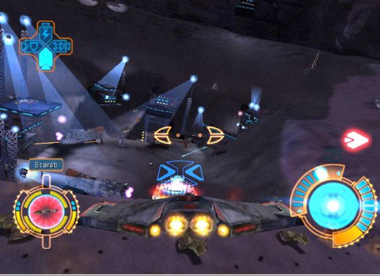 Игру Торрент Звездные Воины