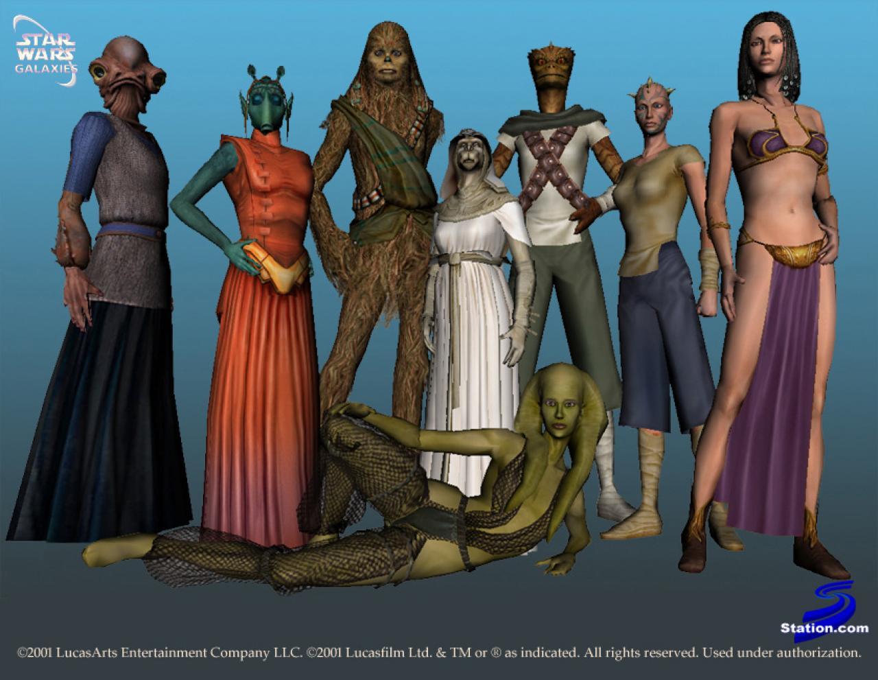 Star wars porn games kostenlos online adult clips
