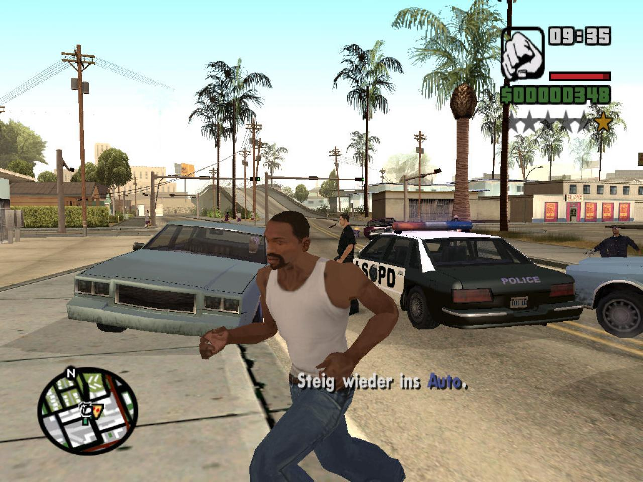 Related Pictures gta san andreas cars download photo