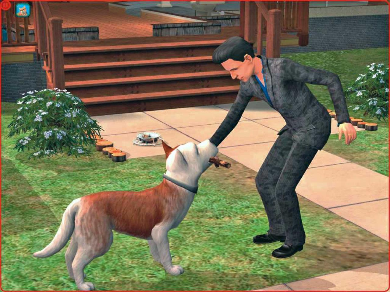 download fur sims 2 haustiere: