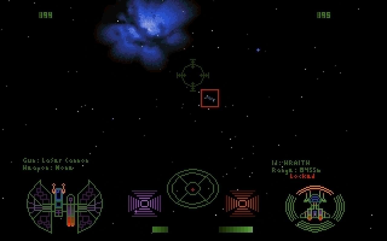 Special_1994_3_wing_commander_Armada.jpg