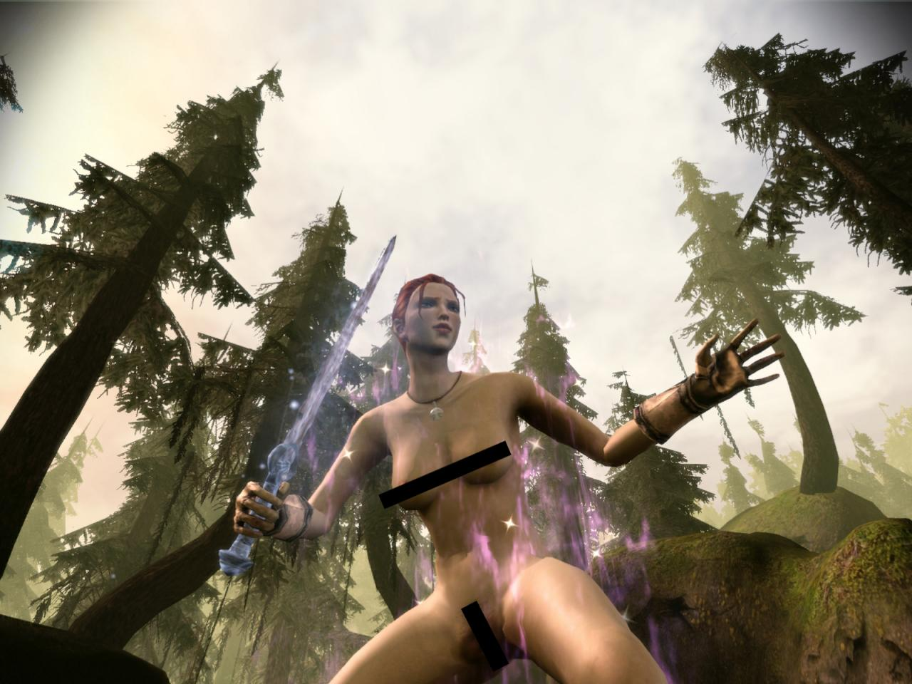 Age of conan nude code pron galleries