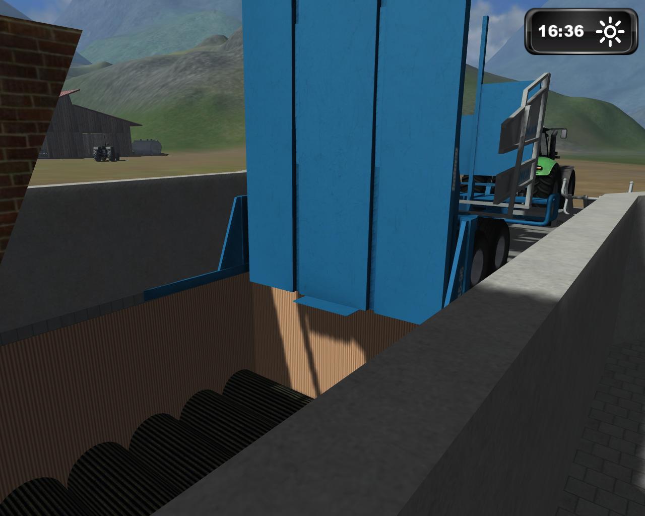 landwirtschafts simulator gratis spielen