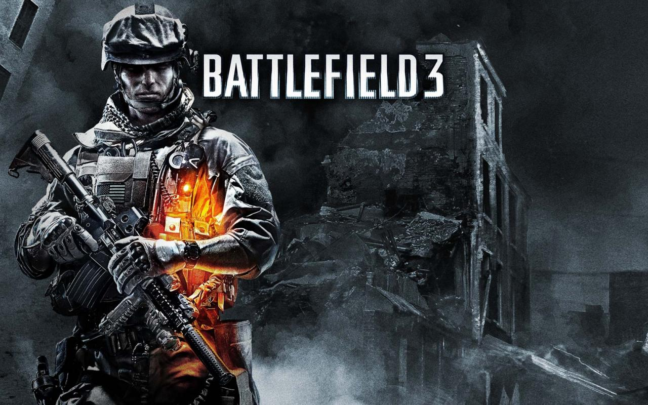 battlefield_3_wallpaper_1680x1050.jpg