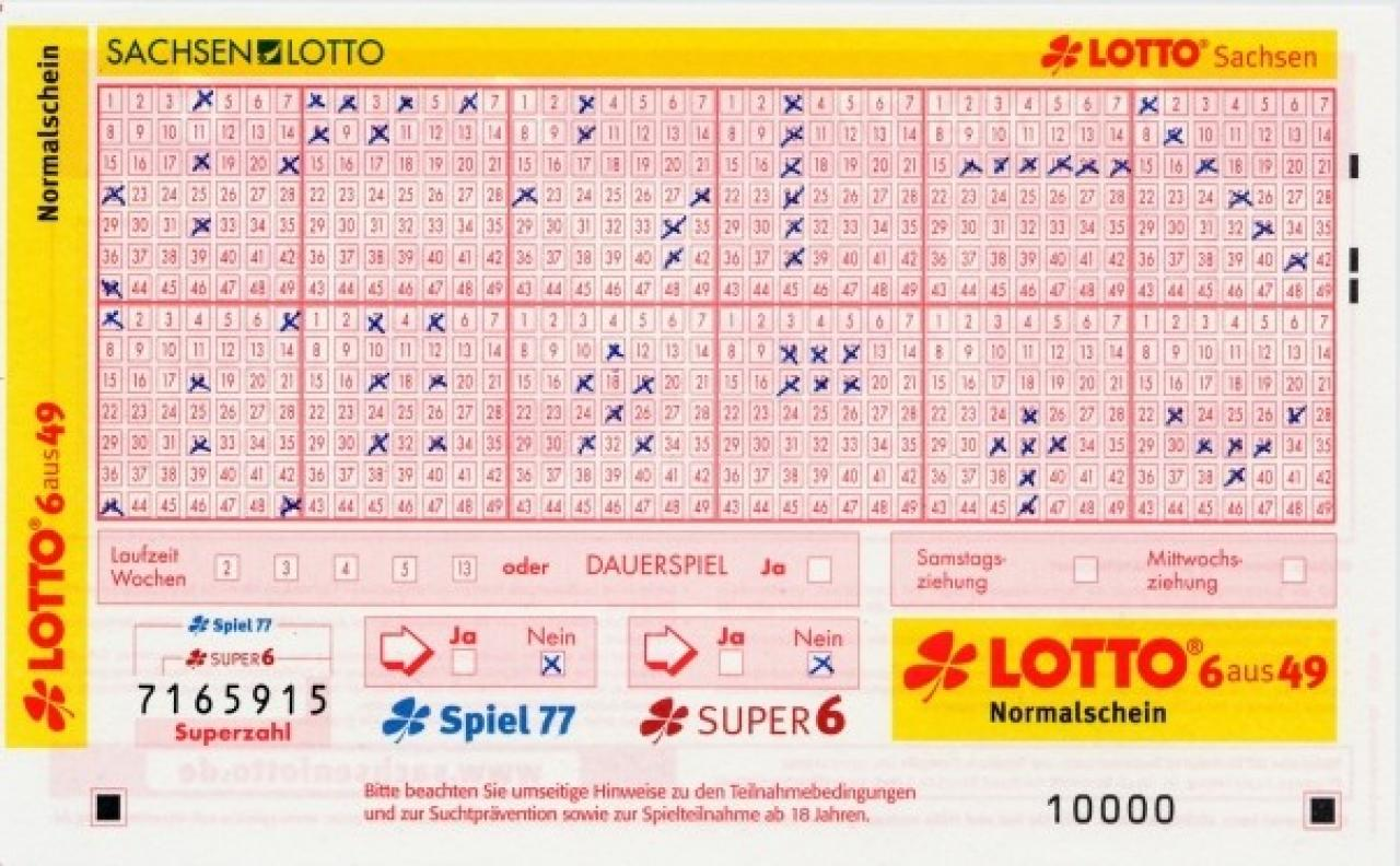 lotto bw abo