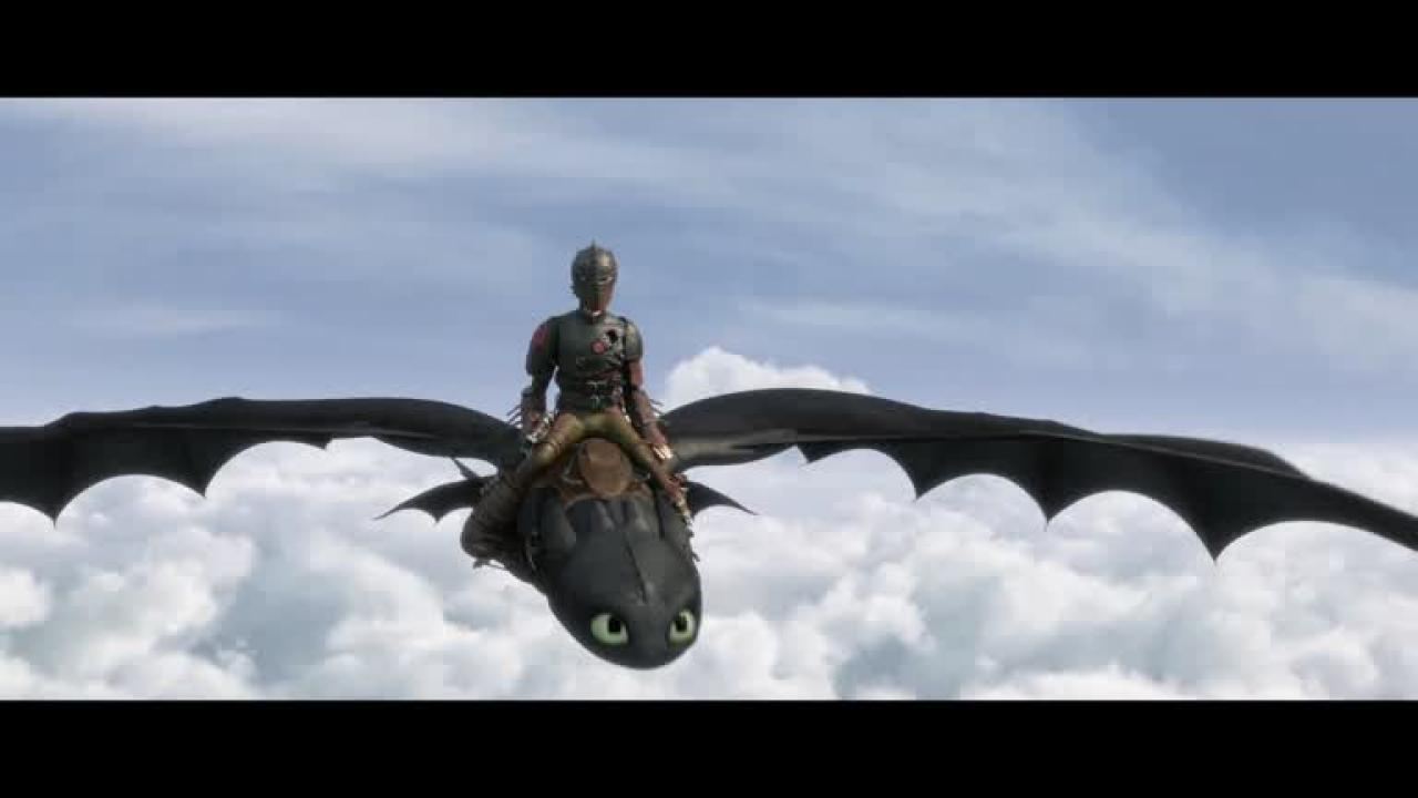 how to train your dragon game pc download tpb