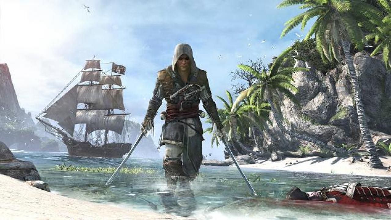http://www.pcgames.de/screenshots/1280x1024/2013/11/Assassins_Creed_4_Black_Flag_Screenshots__1_.jpg