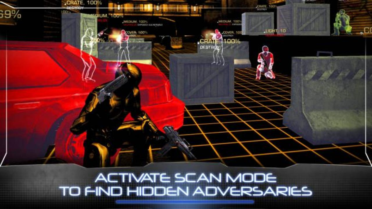 robocop game free download for tablet