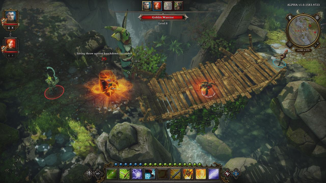 divinity_original_sin_steam_0013-pc-games.jpg
