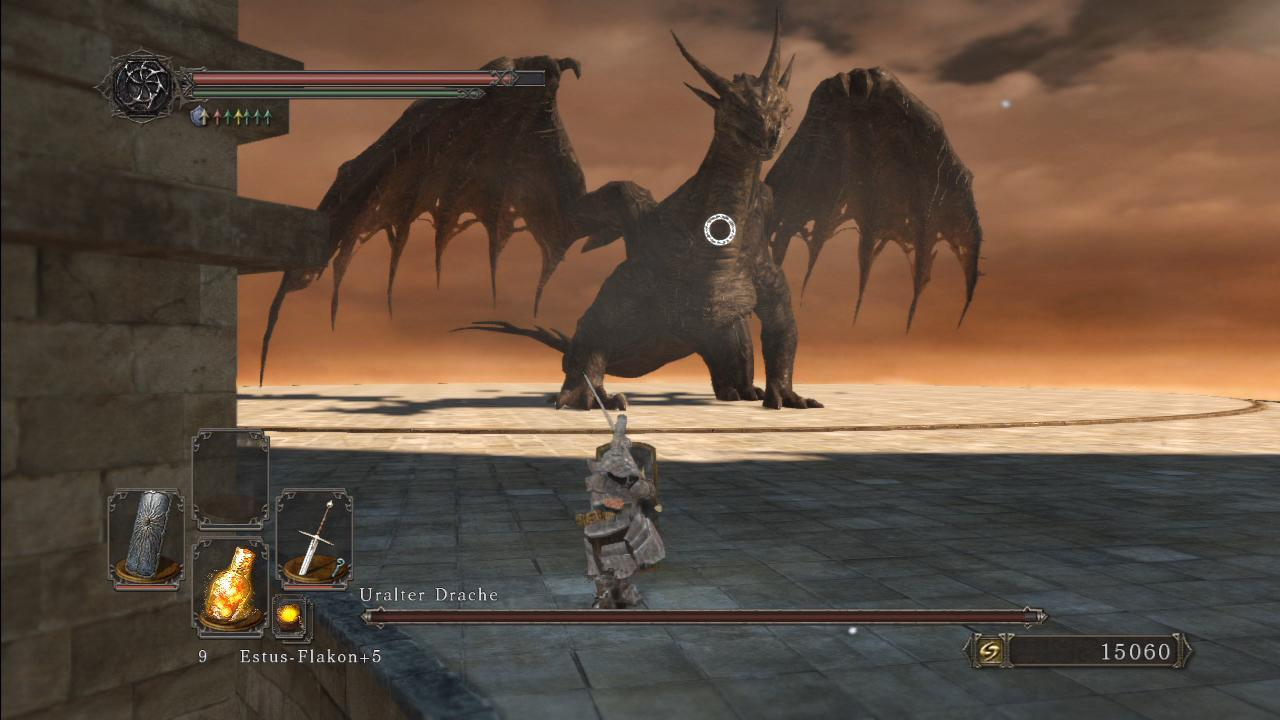 dark souls 2 pc how to sell items