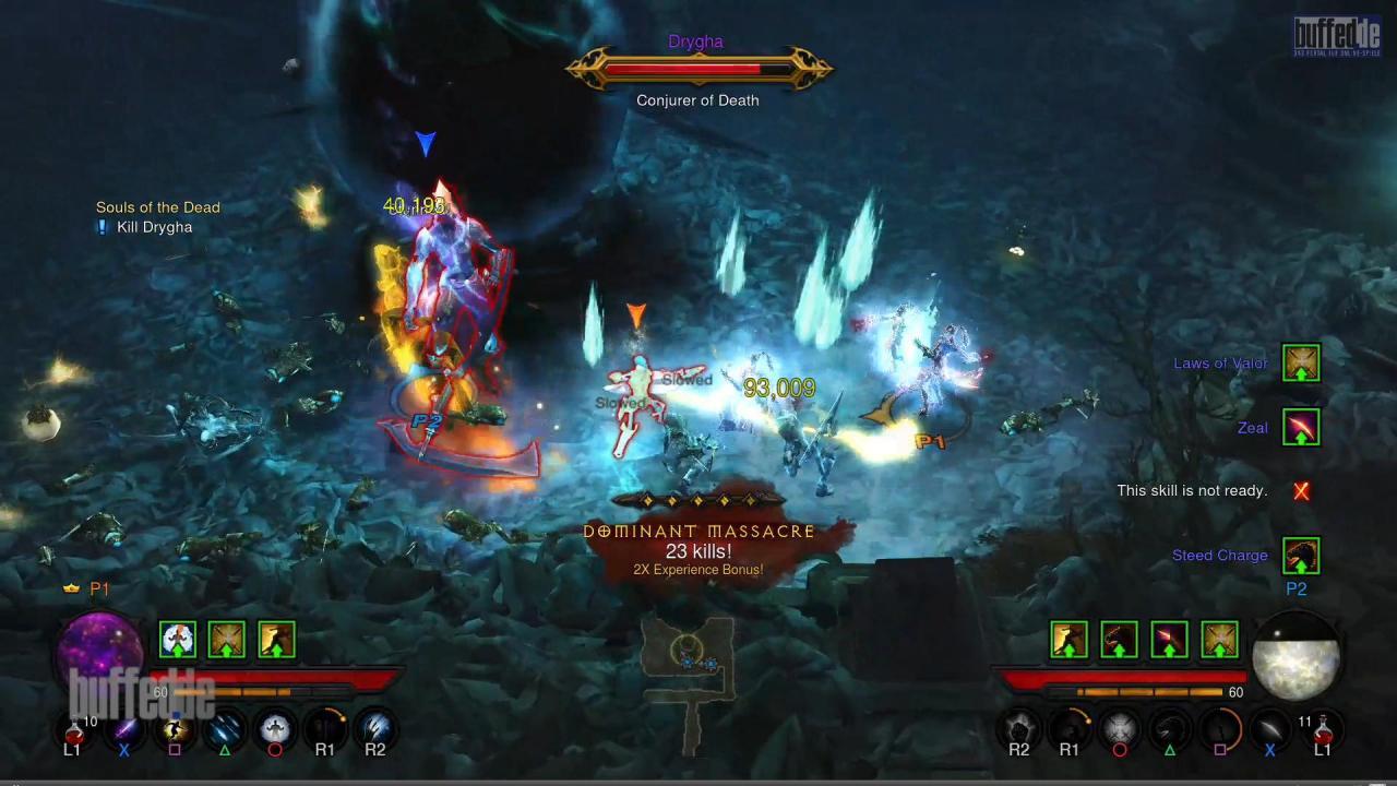 Drygha_Diablo_3_Ultimate_Evil-buffed.JPG