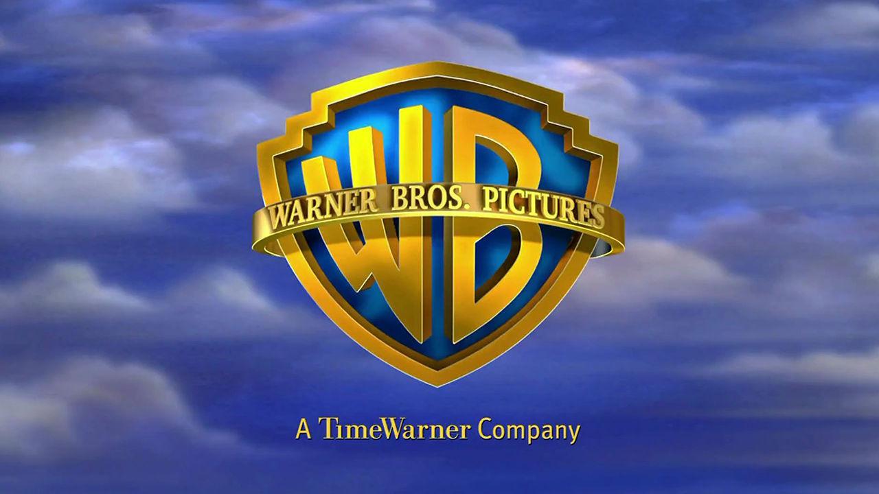 screenshots warner bros logo