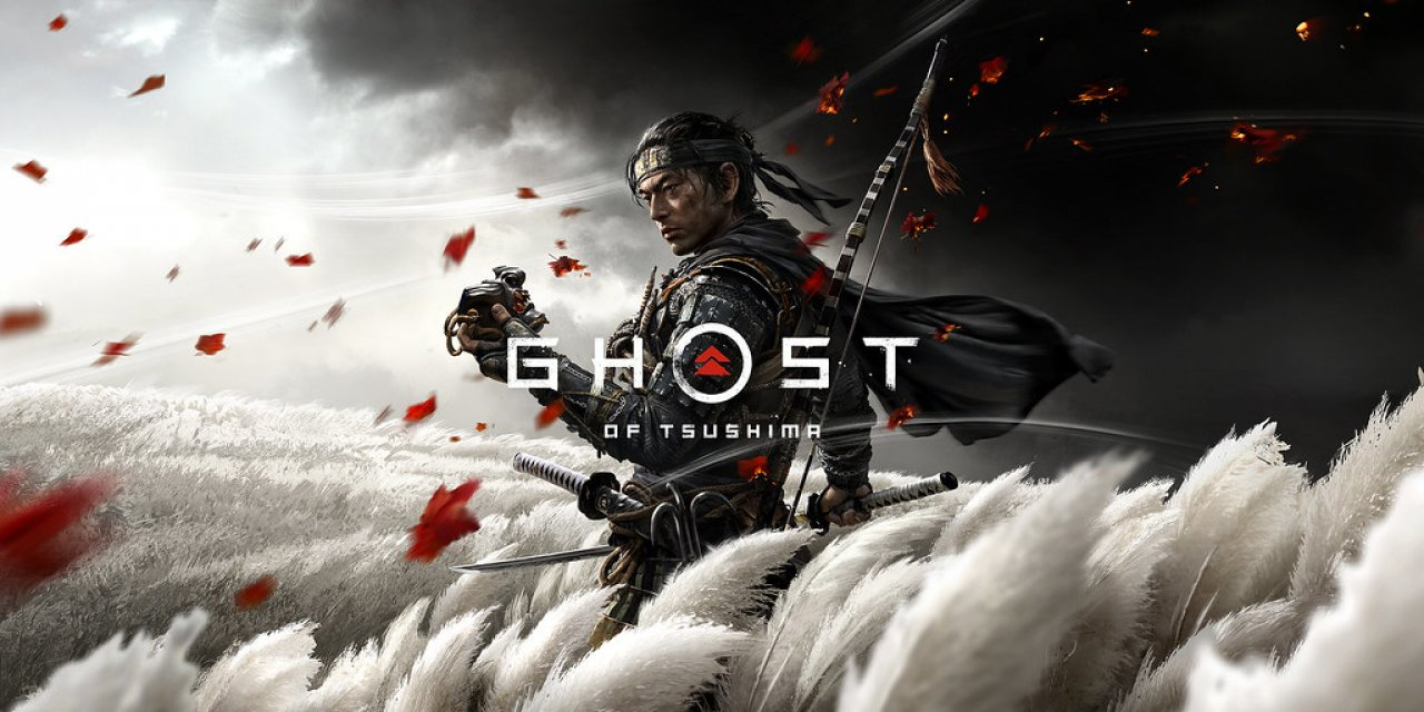 Ghost-of-Tsushima-Art-pc-games.jpg