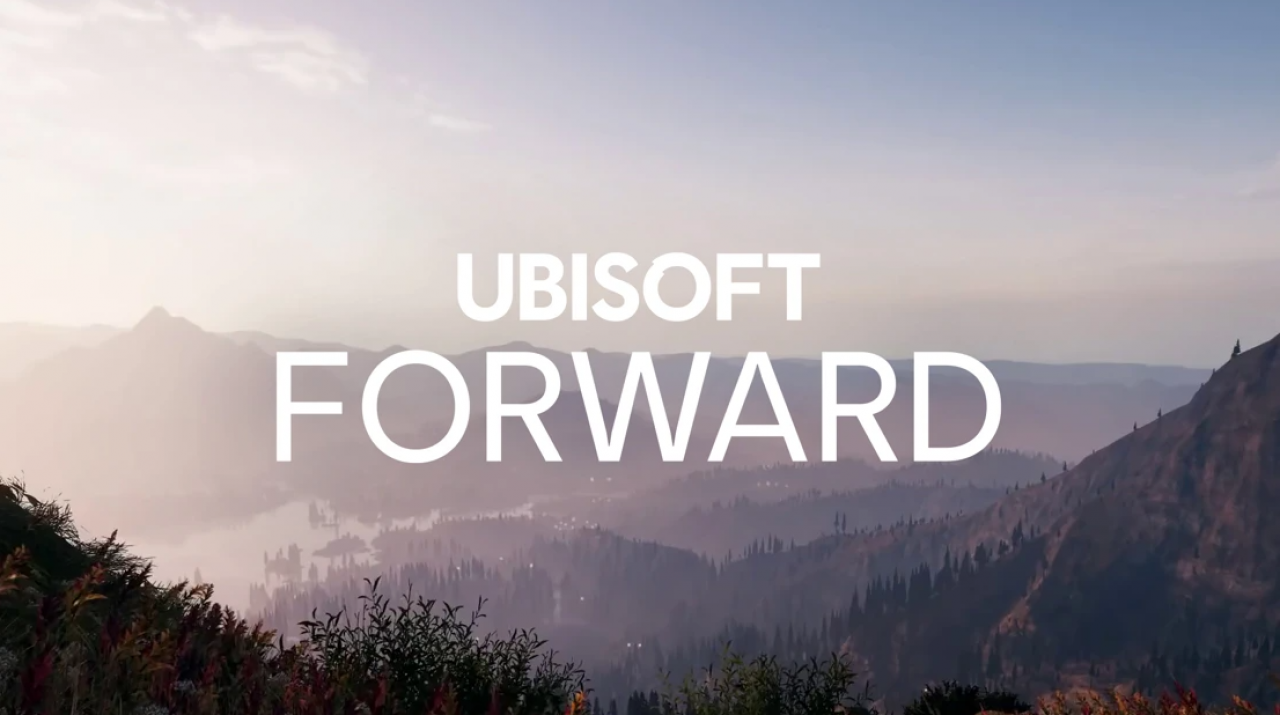 Ubisoft Forward: Watch the live stream of the E3 show here - The pre-show starts at 8 pm