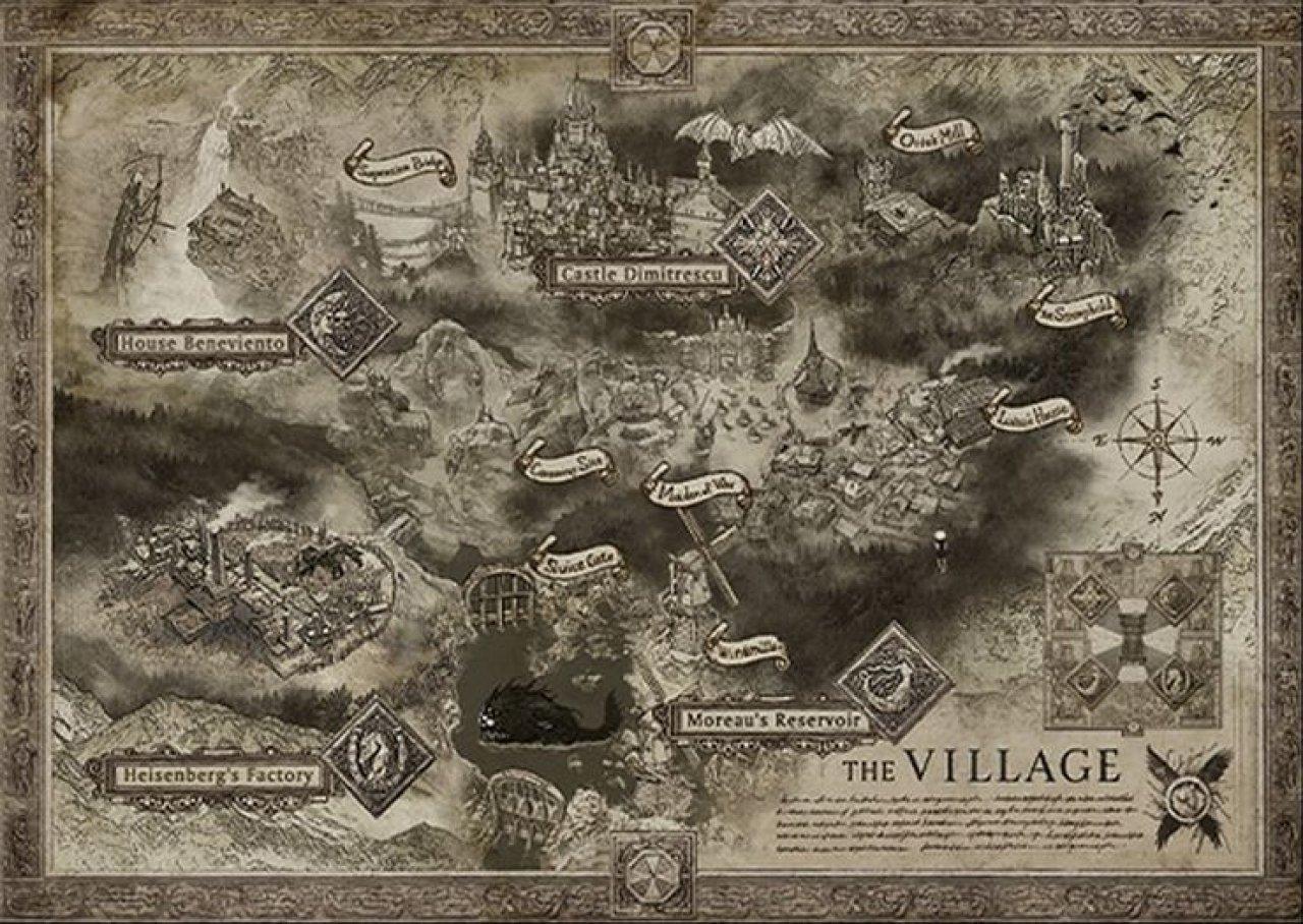 resident-evil-8-village-map-pc-games.jpg