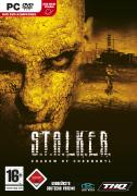 Stalker: Shadow of Chernobyl (PC)
