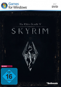 The Elder Scrolls 5: Skyrim (PC)