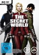 The Secret World (PC)