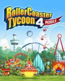 Rollercoaster Tycoon 4 Mobile (iPad-iPhone)