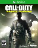 Call of Duty: Infinite Warfare (XboxOne)