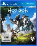 Cover zu Horizon: Zero Dawn