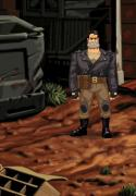 Vollgas - Full Throttle Remastered (PC)