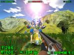 Serious Sam: The Second Encounter hat den Alpha-Status erreicht.