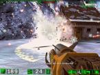 Serious Sam: The Second Encounter - nicht mehr in diesem Winter?