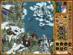 Heroes of Might & Magic 4 - das Multiplayer-Update kommt voraussichtlich Anfang September.
