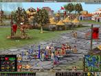 Empire Earth - der Patch passt die Balance im SIngleplayer-Modus an.