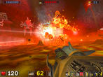 Serious Sam: The 2nd Encounter kommt am 25. Januar.