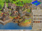 Anno 1503 - was bringt das Add-on?
