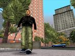 GTA 3 - das Ticket nach Liberty City wartet im Webshop.