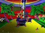 Leisure Suit Larry's Casino als Demo-Version