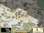 Civilization 3: Play the World - Release-Termin in Deutschland ist der 21.11.2002.
