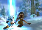 World of Warcraft - besser als Everquest 2?