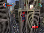 Spider-Man: The Movie - der Patch behebt Controller-Probleme.