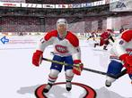 NHL 2003 kommt am 27. Sptember in den Handel.