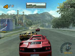 Mit im EA Games Power Pack: Need for Speed: Hot Pursuit 2.