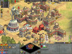 Rise of Nations - ab Ende Mai im Handel.