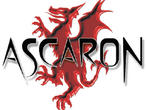 Ascaron hat Take 2 als neuen Publishing-Partner.